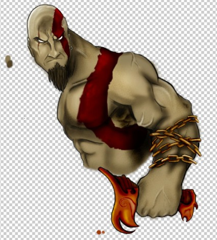 kratos4